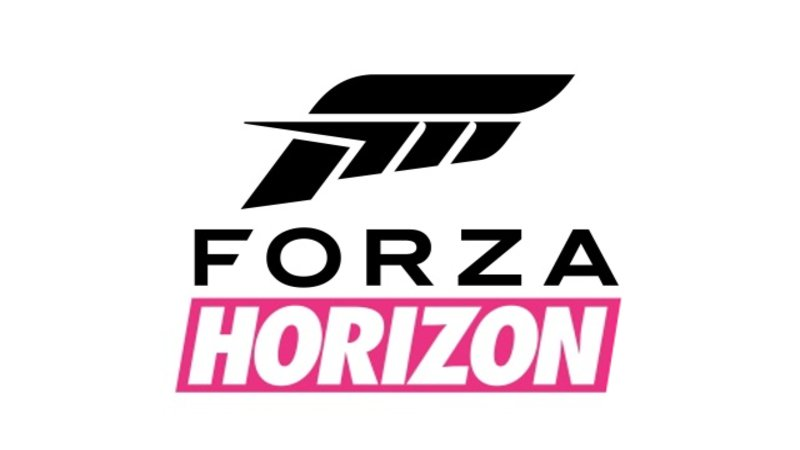 Forza Horizon 3 Logo Png (+).