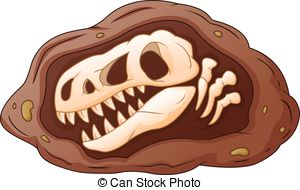 Fossil Illustrations and Clipart. 24,168 Fossil royalty free.