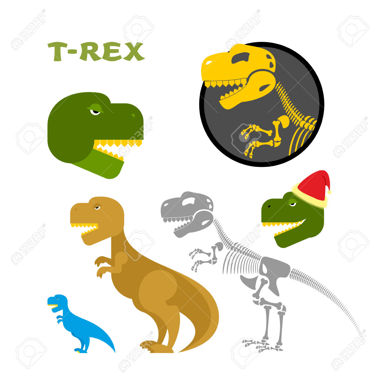Fossil Toy On White Background Images & Stock Pictures. 102.