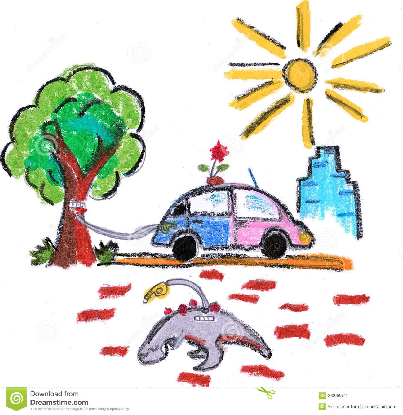 Similiar Fossil Fuels Clip Art Keywords.
