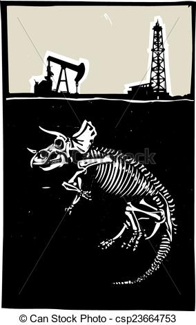 Fossil fuel Illustrations and Clipart. 9,009 Fossil fuel royalty.
