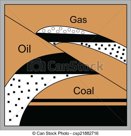 Fossil fuels Illustrations and Clipart. 9,009 Fossil fuels royalty.