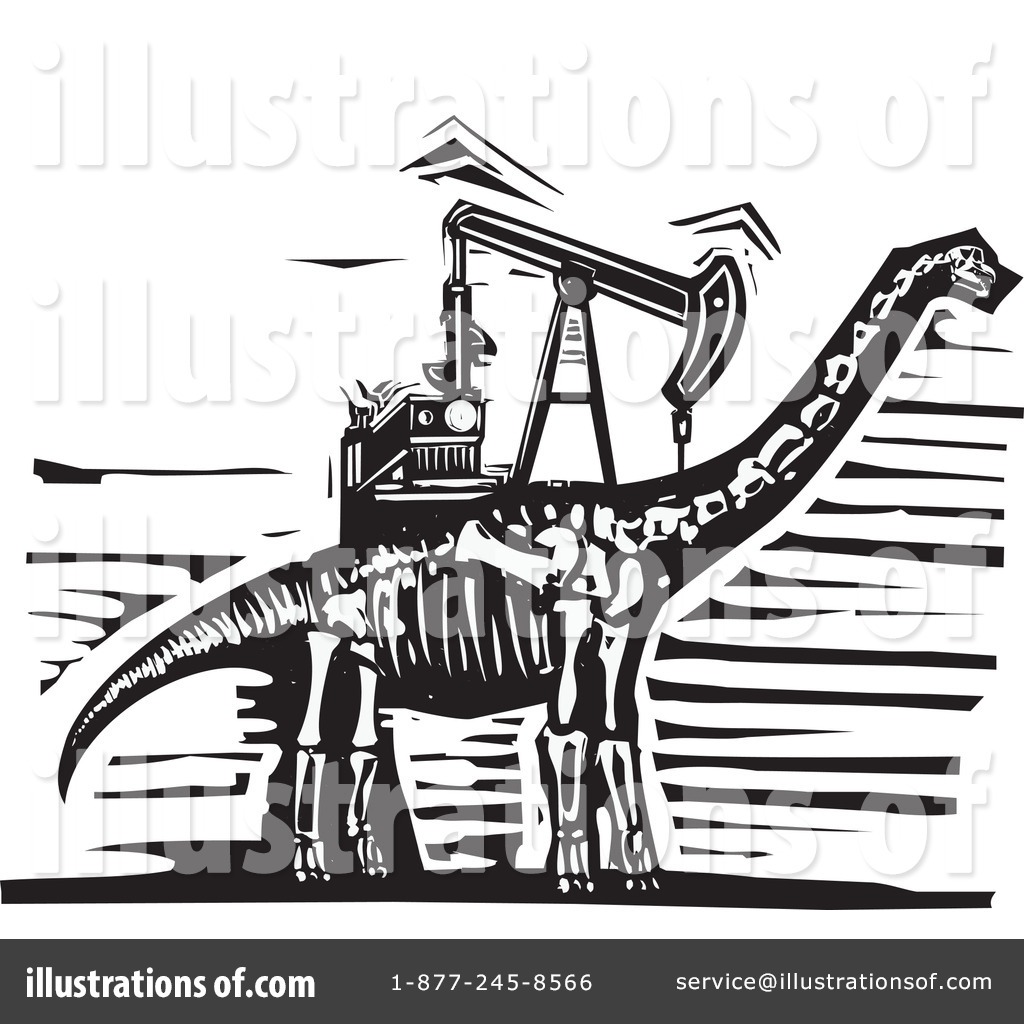 Fossil Fuels Clipart #1278716.