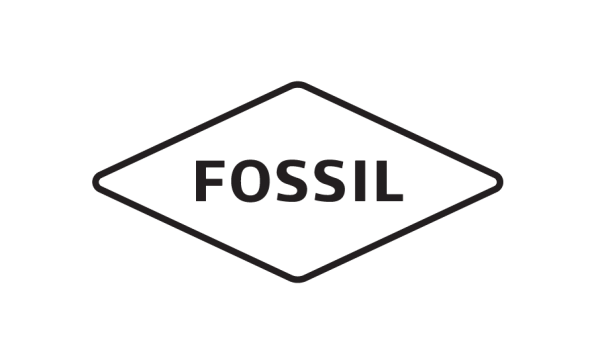 Fossil Load20180523 Logo Stickpng003.PNG.