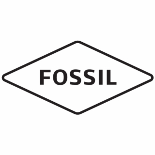 Fossil Logo PNG Images.
