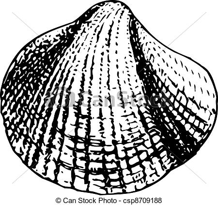 Fossil Illustrations and Clipart. 13,706 Fossil royalty free.