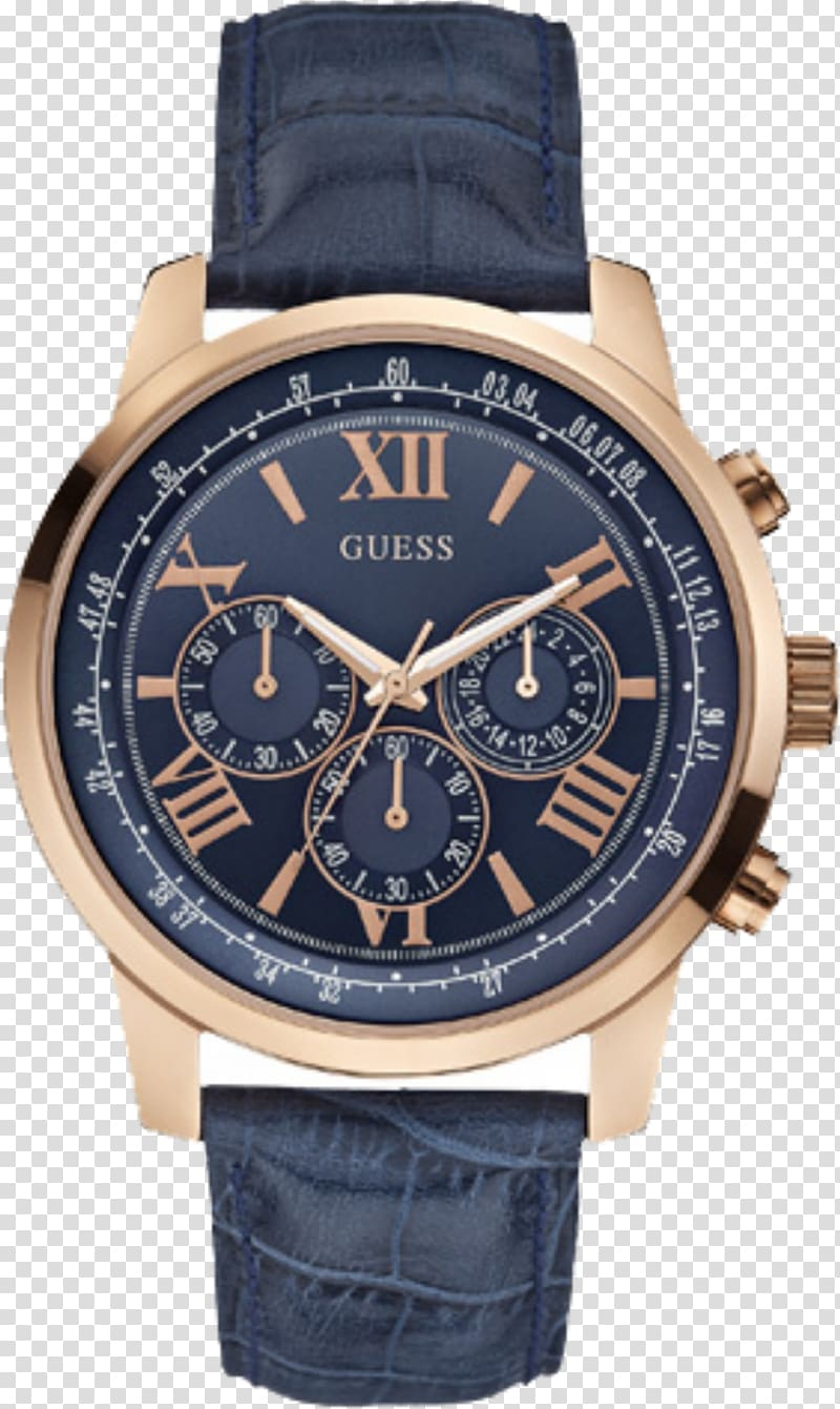 Fossil Group Skeleton watch Smartwatch Fossil Grant.