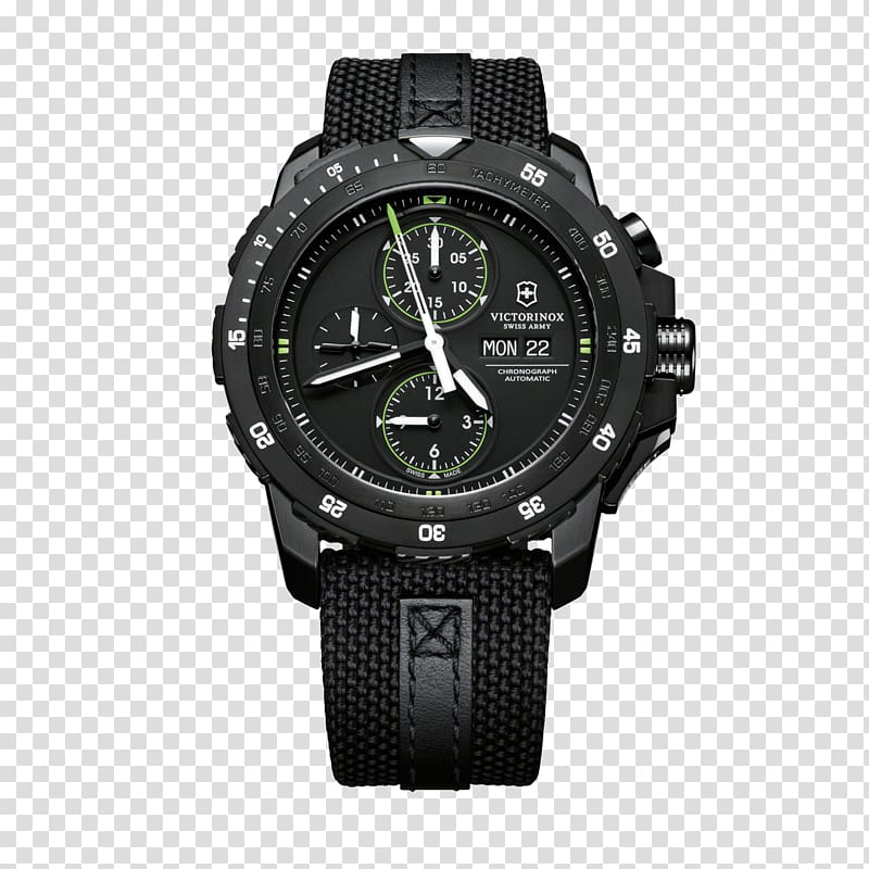 Watch Fossil Group Fossil Q Nate Jewellery Chronograph.