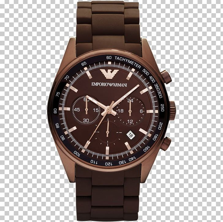 Watch Fossil Group Tissot Chronograph Jewellery PNG, Clipart.