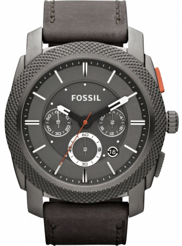 Fossil Watch Png Transparent Png Images Vector, Clipart, PSD.