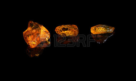 Fossilized Resin Stock Photos Images, Royalty Free Fossilized.