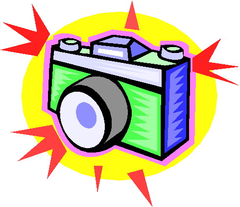 Free Fotoapparat Clipart, Download Free Clip Art, Free Clip Art on.