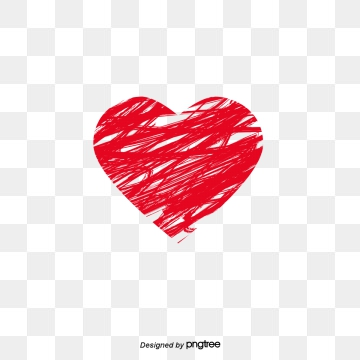 Hearts PNG Images, Download 33,034 Hearts PNG Resources with.