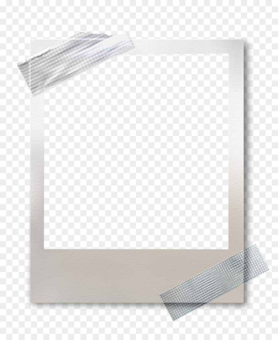 White Background Frame png download.