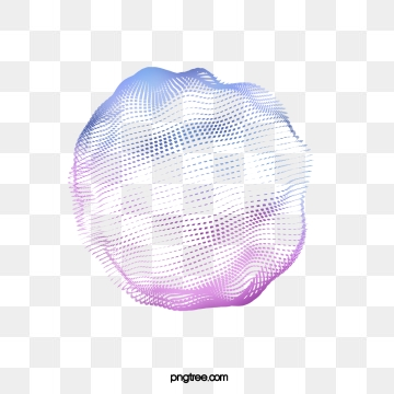 Sphere PNG Images.