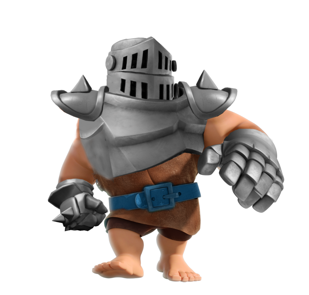 Clash Royale Png (105+ images in Collection) Page 2.