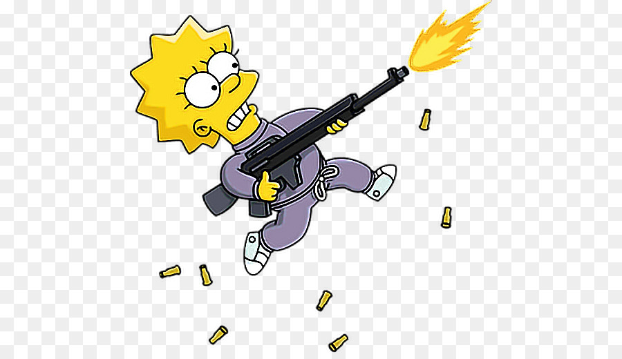 Lisa Simpson, Los Simpsons Aprovechado, Maggie Simpson imagen png.
