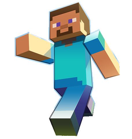 Minecraft: PlayStation®3 Edition.