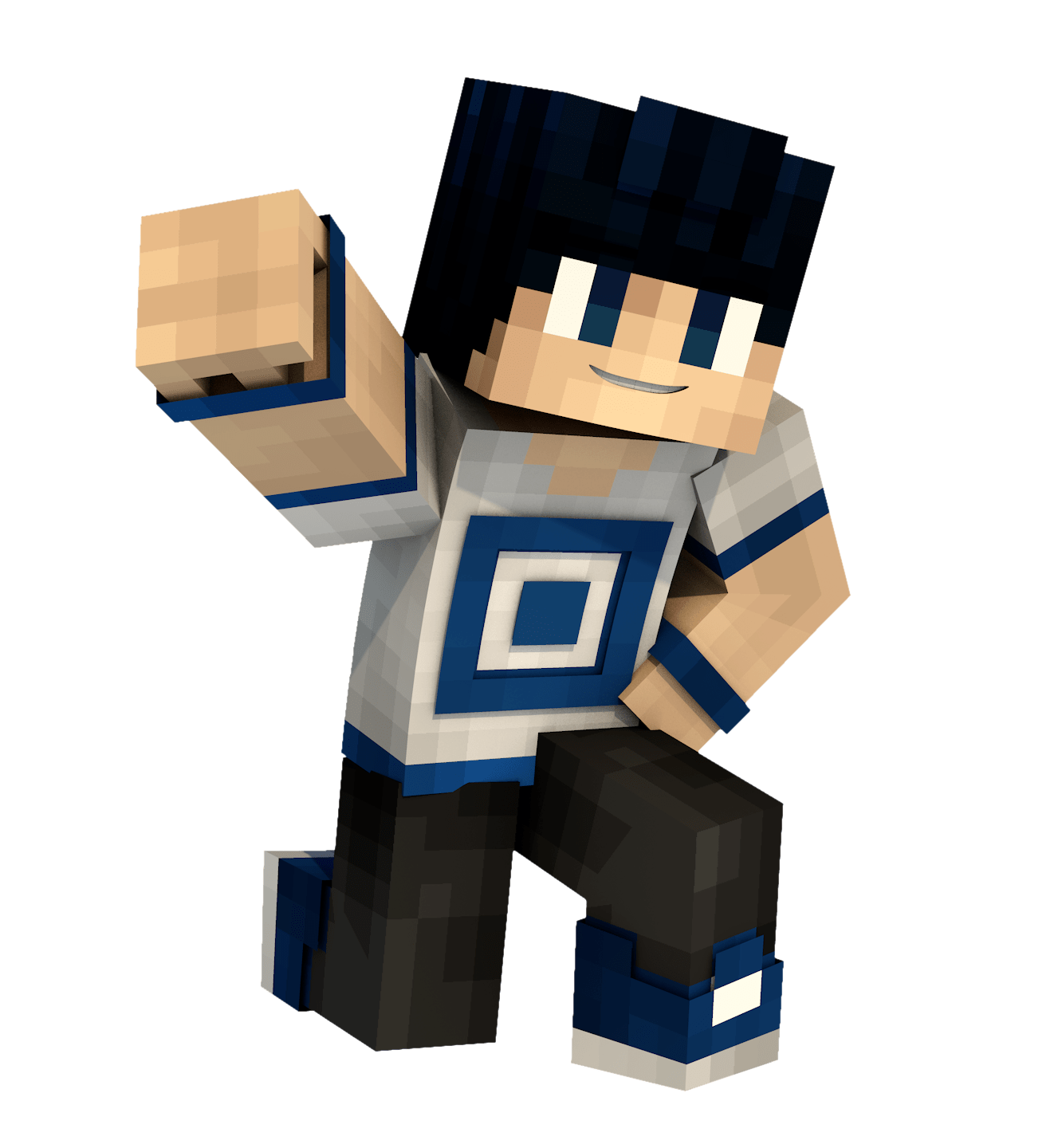 Minecraft PNG Transparent Minecraft.PNG Images..
