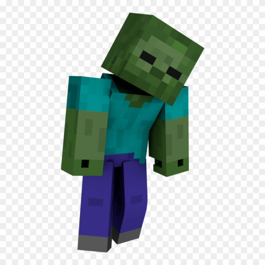 Free Png Download Diary Of A Minecraft Zombie Book.