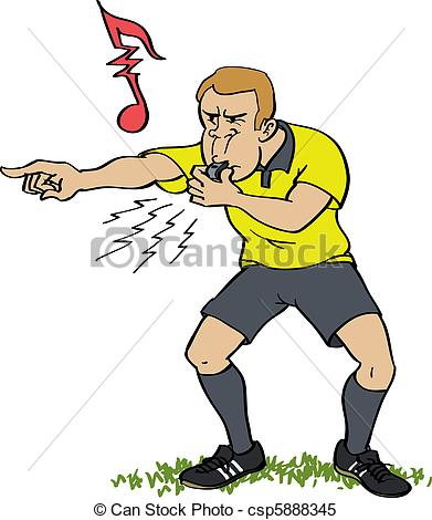 Foul Stock Illustration Images. 2,036 Foul illustrations available.