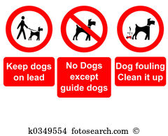 Fouling Illustrations and Stock Art. 461 fouling illustration and.