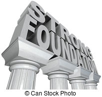 Foundation Stock Illustration Images. 5,643 Foundation.