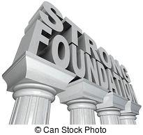 Foundation Stock Illustration Images. 5,643 Foundation.