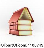 House Foundation Clipart.