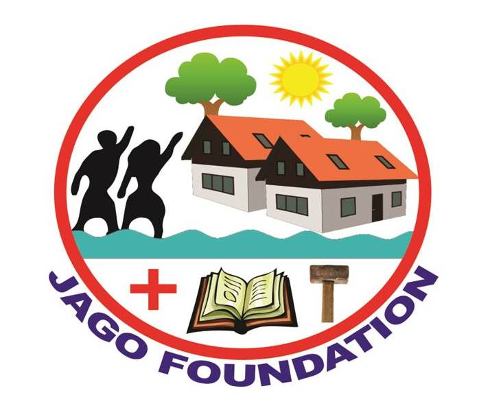 Jago Foundation.