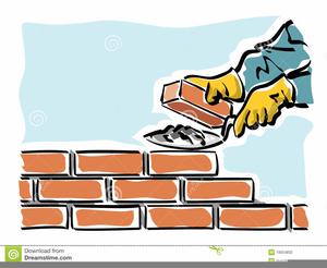 Construction Foundation Clipart.