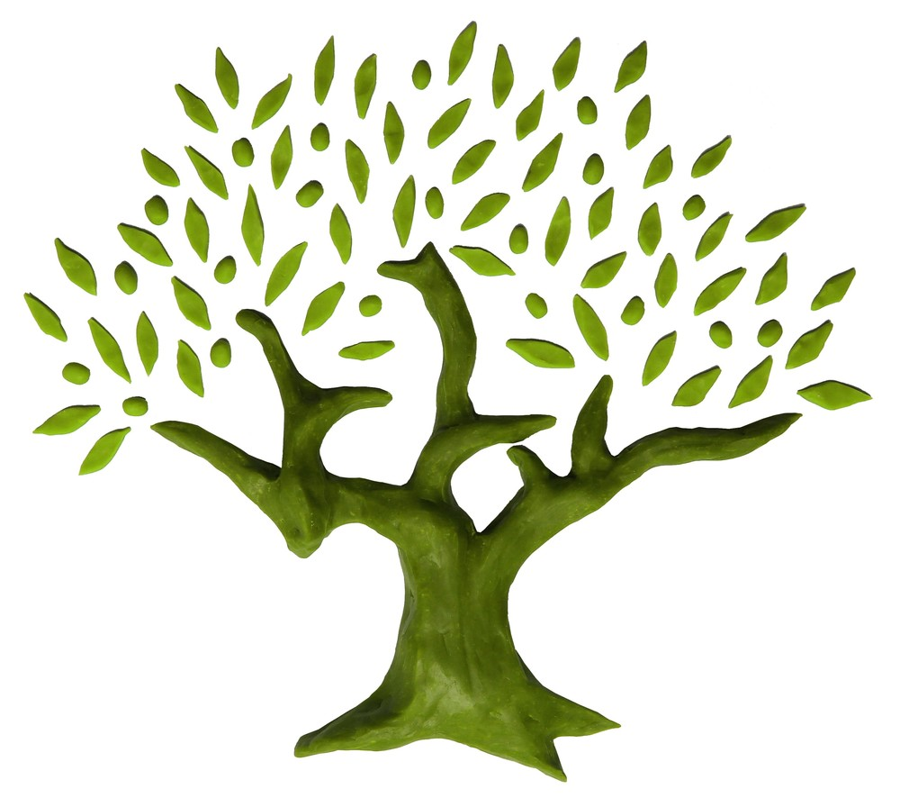 English — Plant een Olijfboom.