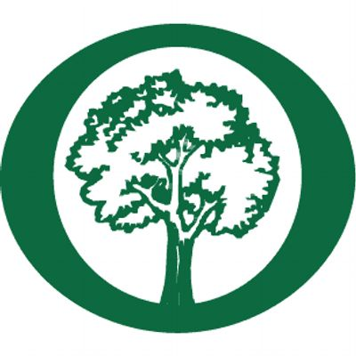 1000+ ideas about Arbor Day Foundation on Pinterest.