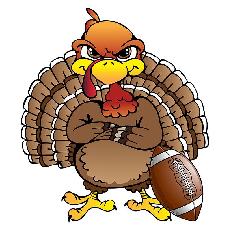 Cartoon turkey clipart clipart.