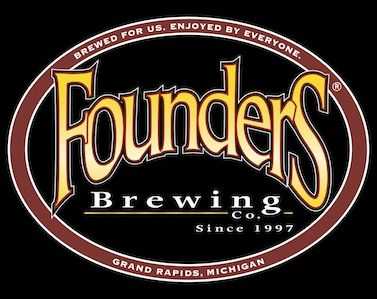 Recognized in 2011 as the #2 highest rated brewery in the.