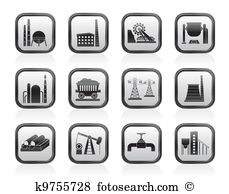 Iron foundry Clipart EPS Images. 221 iron foundry clip art vector.