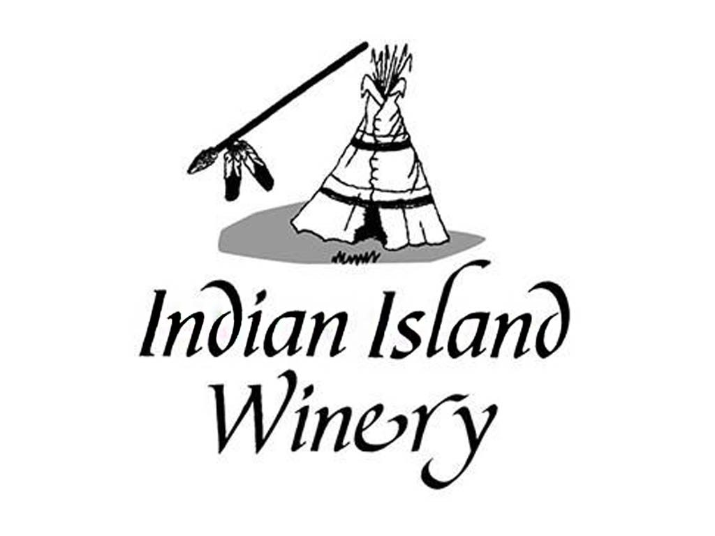 Wineries in Fountain City and Janesville.