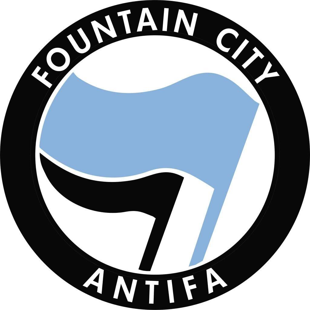 Fountain City Ultras (@FCUltrasSKC).
