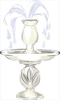 Free Fountain Cliparts, Download Free Clip Art, Free Clip.