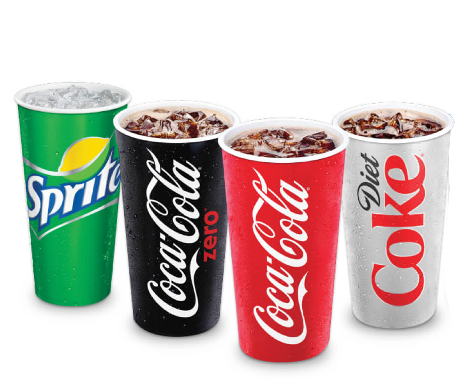Fountain Drink Png , (+) Pictures.