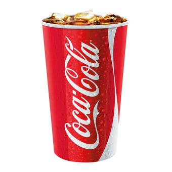 Fountain Drink Png (111+ images in Collection) Page 2.