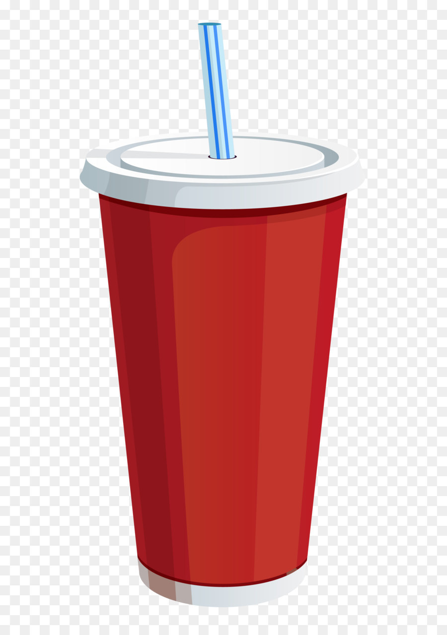 Coca Cola png download.