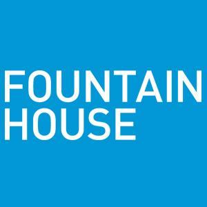 Fountain House (@FountainHouse47).