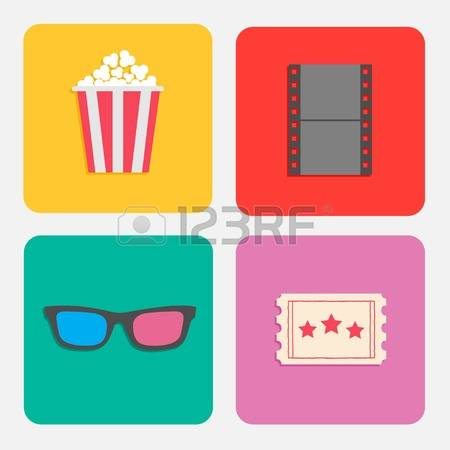 Four Corner Star Images & Stock Pictures. Royalty Free Four Corner.