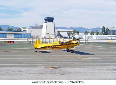 Fixed Wing Stock Photos, Royalty.