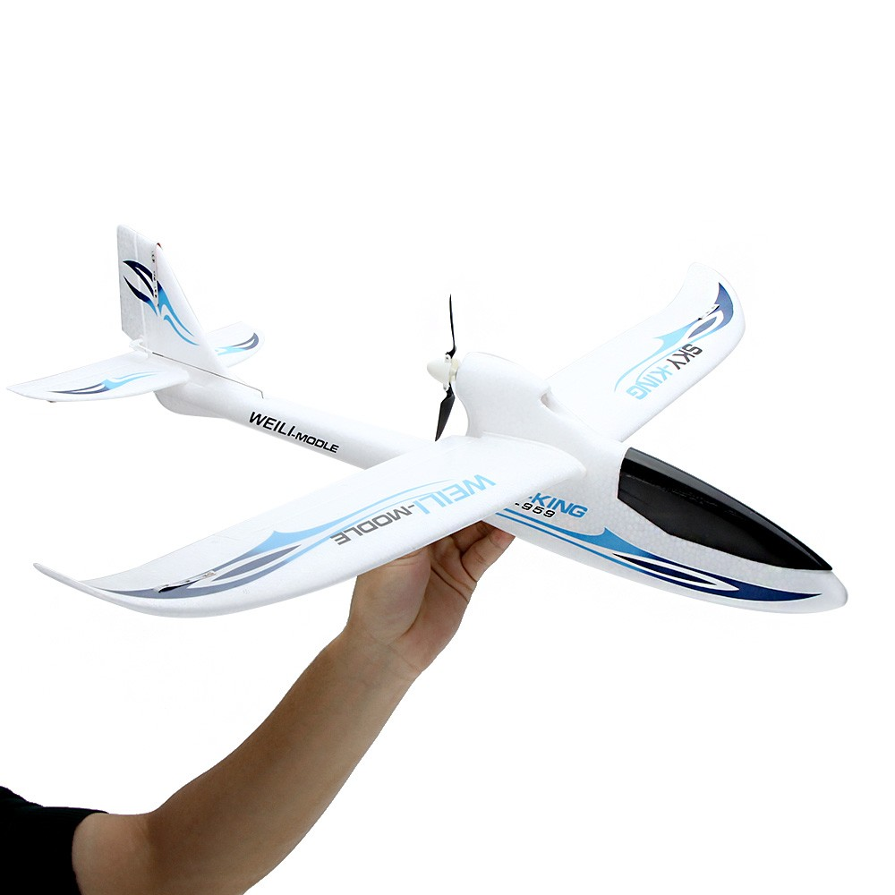 Online Get Cheap 4 Wing Plane.