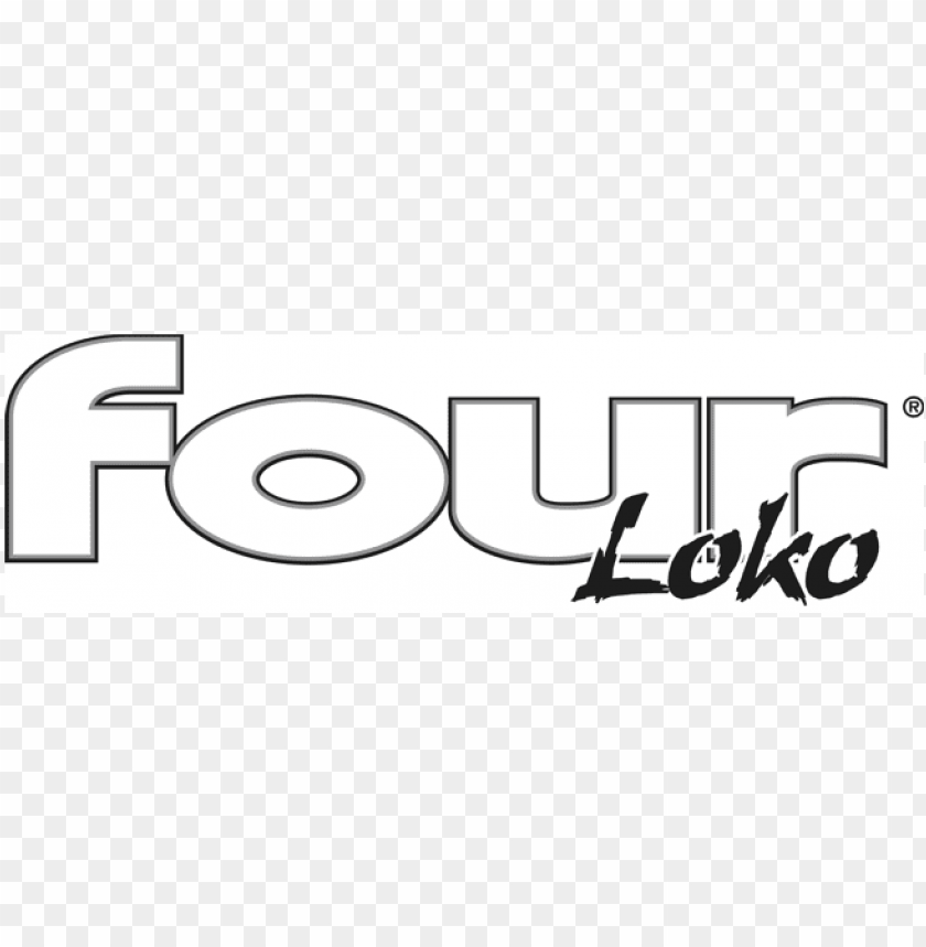 four loko visit website >>.