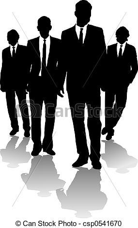 Business man Stock Illustration Images. 261,837 Business man.