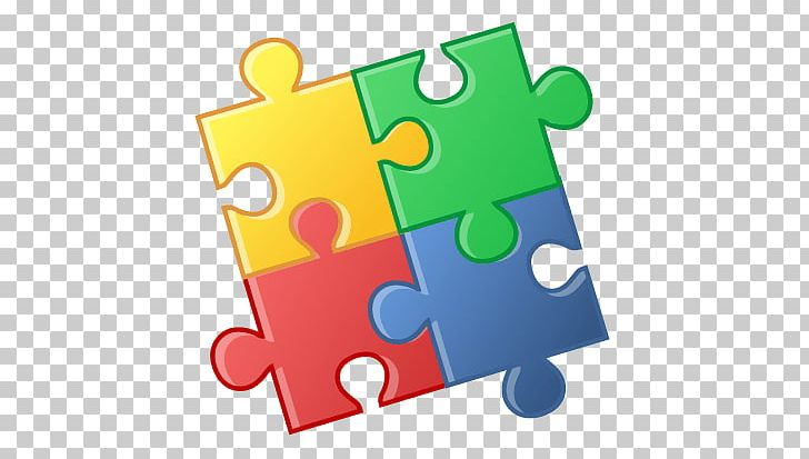 Four Puzzle Pieces PNG, Clipart, Objects, Puzzle Free PNG Download.