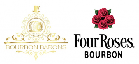 New Four Roses Private Barrel Release Party.